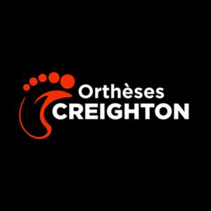 Orthèses Creighton